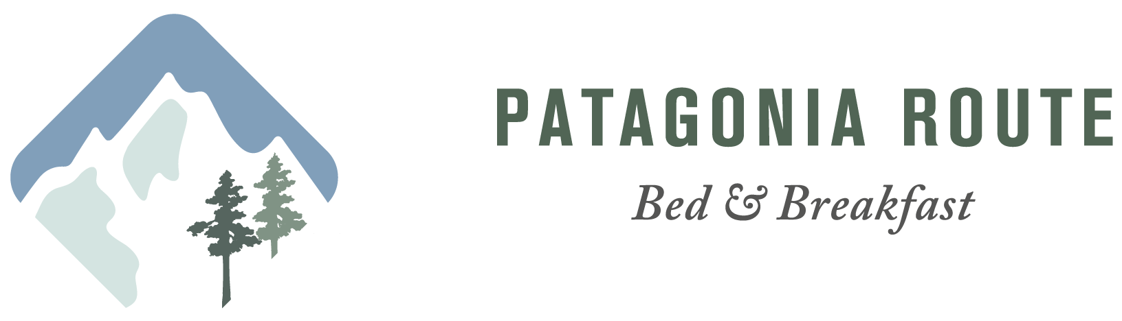 PATAGONIA ROUTE